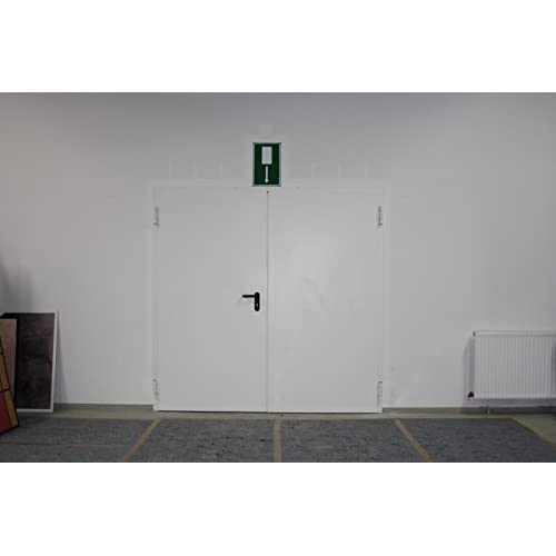 NighTec Eco-Green Peinture phosphorescente pour murs 100 ml