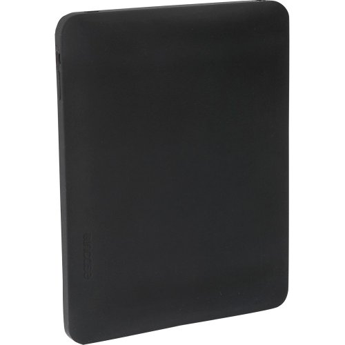 Incase Protective Cover Generation Black