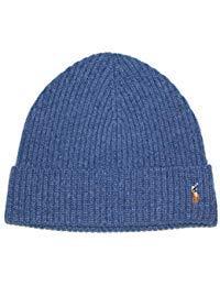 Polo Ralph Lauren Winter Hat Wool Beanie Cap