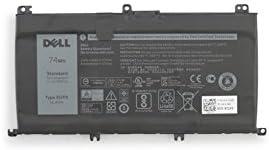 Dell Batería Original Inspiron 15 (7559), 15 (7566), 15 (7567 ...