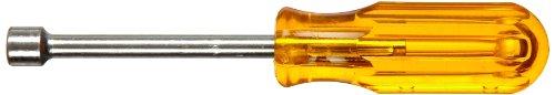 Xcelite 10V Regular Nutdriver Diameter
