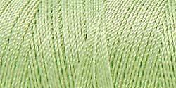 Split Pea Nylon Thread Size 2