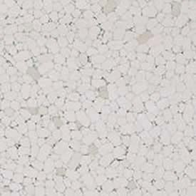 ESD Dissipative Rubber Tile Neutron 12