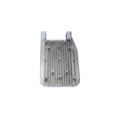 ezgo-golf-cart-73471g01-heat-sink