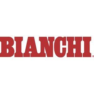 (Bianchi 7960 Hi-Gloss Sam Browne Belt with Brass Buckle (Size 32) by Bianchi)