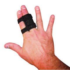 Brown Medical Plastalume Finger Splints DigiWrap/DigiWrap Too