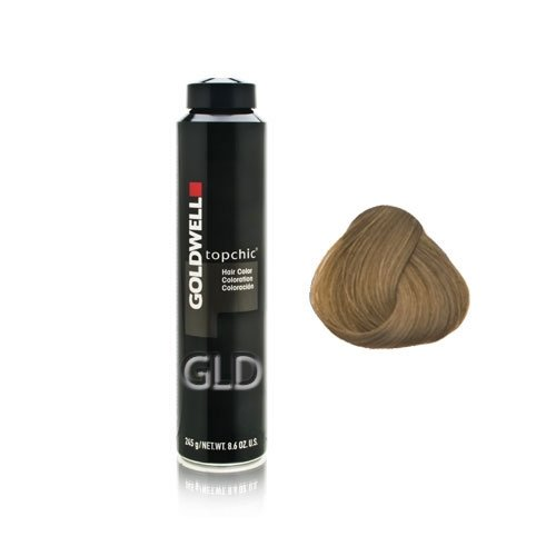Goldwell Topchic Hair Color Coloration  Hair Coloring Produc