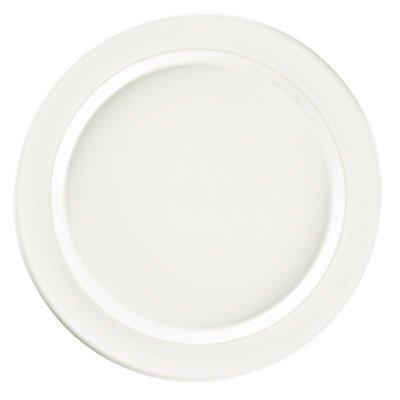 Emile Henry Tabletop (HR Dinner Plate 11