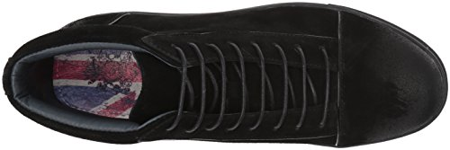 Grundy Black Mens Laundry English Grundy xw1qgYCn6