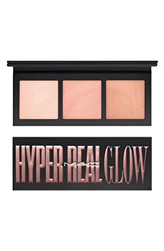 Mac Hyper Real Glow Palette - Flash + Awe