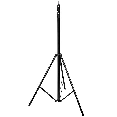- ProMaster LS4 (n) Air Light Stand