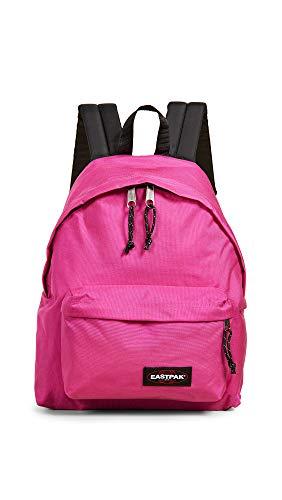 Eastpak Rucksack PADDED PAK´R EK620 Pink 75V Tropical Pink