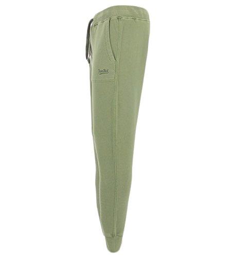 Woolrich Pantalone Penn Penn Rich Rich qw6gtvp4q
