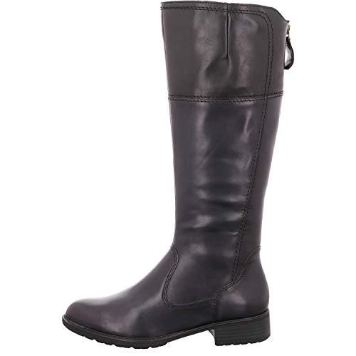 Boots 80 Ocean 269 Tamaris Women's 90019 wzOqqUB
