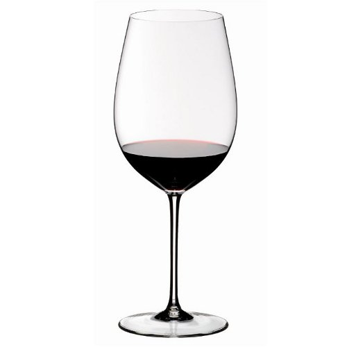 Riedel 2416 0 13 Cabernet Compartment product image