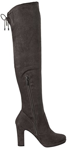 buy cheap supply Tamaris Women's 25560 Boots Black cheapest price cheap price genuine wide range of for sale buy cheap 100% authentic 29xCmmo