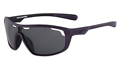 Amazon.com: Nike Gris Lente carretera máquina anteojos de ...