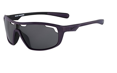 Lunettes de soleil Nike EV 0704 Road Machine Road Machine 560 kTvVaOYK