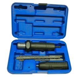 Hammer Drill Adapter Tools Equipment Hand Tools