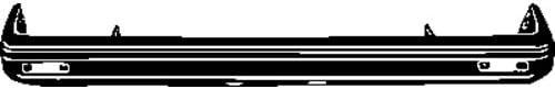 Van Wezel 5811576 Sto/ßf/änger