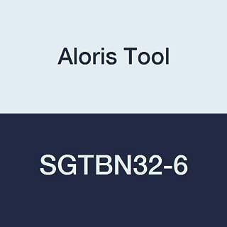 product image for Aloris Tool SGTBN32-1-6 CNC Tool Block