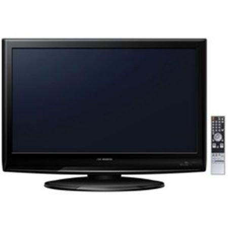 DXアンテナ 32V型 液晶 テレビ LVW-323 ハイビジョン   2009年モデル B002ROUFUW