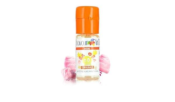 Aroma de caramelo-Oba Oba - Sabor de Arte: Amazon.es: Salud y cuidado personal