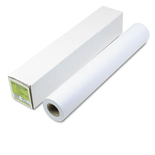 hewlett-packard-hpq1396a-hp-unvrsl-bond-paper-1-roll-24-in-x150-ft-bond