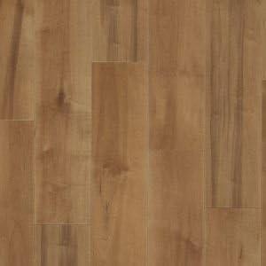東リ クッションフロアH ラスティクメイプル 色 CF9021 サイズ 182cm巾×10m 〔日本製〕
