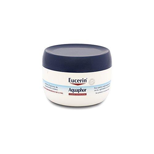 Eucerin Crema y Leche Facial - 9