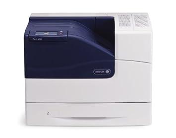Xerox Phaser 6700N - Impresora láser (PCL 5e, PCL 6, Postscript 3 ...