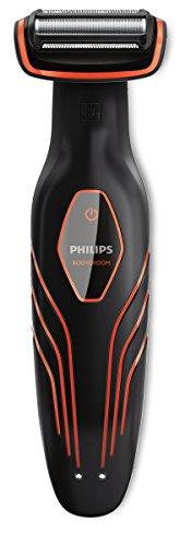 Philips Bodygroom Series 3000 BG2026/32