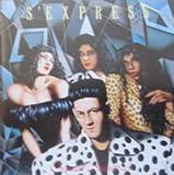 S'Express-Original Soundtrack
