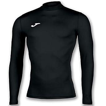 Joma Academy Camiseta Termica, Hombre: Amazon.es: Ropa y accesorios
