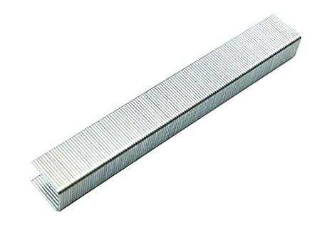 Bgs 3021 paréntesis à 1000 unidades de 8 mm