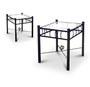 Glass Dining Tables Nz Black Metal Nightstands End Walmart Side For Living  Room Uk . Glass Tables ...