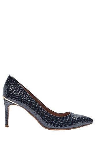 next Salón En Zapatos De Punta Mujer BqvBT