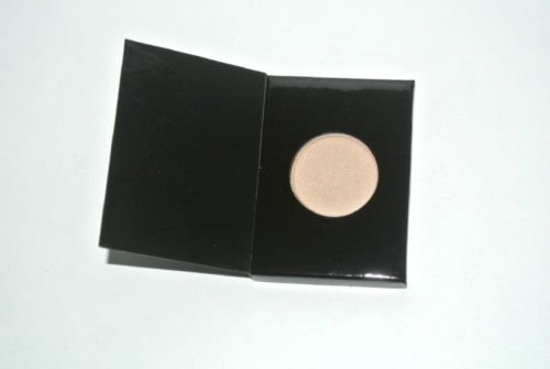 Kevyn Aucoin Beauty 'The Celestial' Powder in Candlelight, Deluxe Travel Size, 0.05 - The Kevyn Powder Celestial Aucoin Candlelight