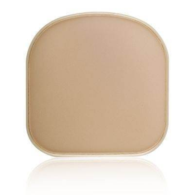 (Noevir 5 Treatment Two-Way Foundation Sunscreen SPF 20 NB-04)