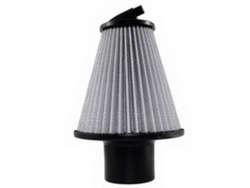 aFe 11-10065 Air Filter