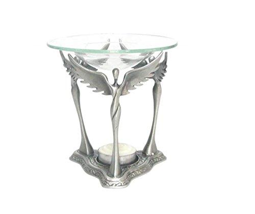 3 Angels Glass - 4