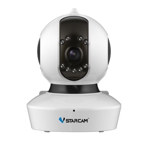 vstarcam-c7823wip-hd-10megapixel-wireless-p2p-720p-plug-and-play-ir-cut-night-vision-with-2-way-audi