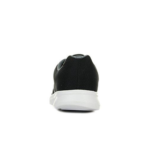 adidas Lite Runner W, Zapatillas de Deporte Para Mujer Noir