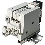 SMC VV5Q11-01N3L2 vv5q Manifold