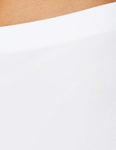 Maglev Essentials Jegging Femme, Lot de 2
