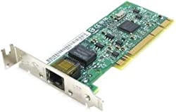 Intel PWLA8391GTLBLK PRO/1000 GT Desktop Network Adapter
