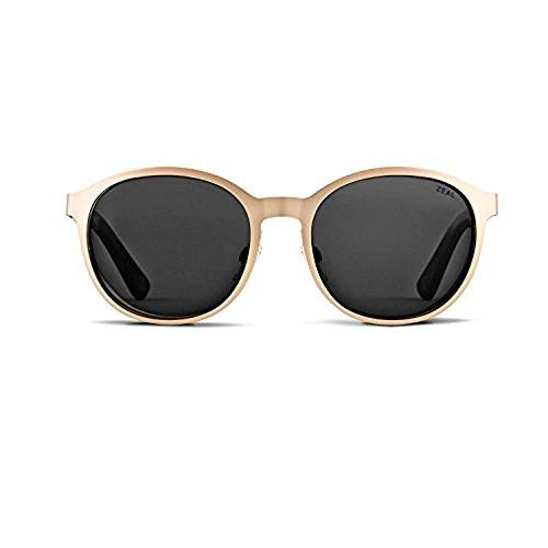 4e8f6f12c77 Sports Sunglasses - Super Savings! Save up to 38%