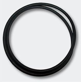 SunSun CPF-180//250 Spannring Bio-Druckteichfilter 11 W Ersatzteil Filter Teich