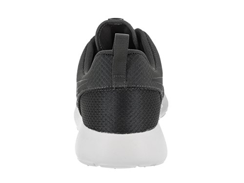 Running Mens Anthracite Black vast Grey Shoe One NIKE Roshe qTdvtFF