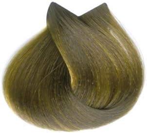 Tahe Natural Colour Tinte Natural Rouge/Tinte de pelo/Tinte de Cabello Profesional/Coloración Cabello de Alta Tenacidad Proporción 1 + 1, Nº 9.03 ...